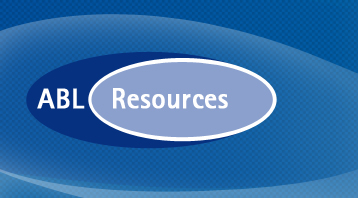 abl resources logo